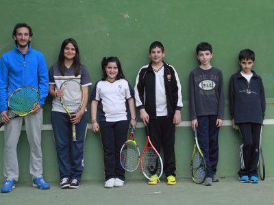 Deportes2013 (10)