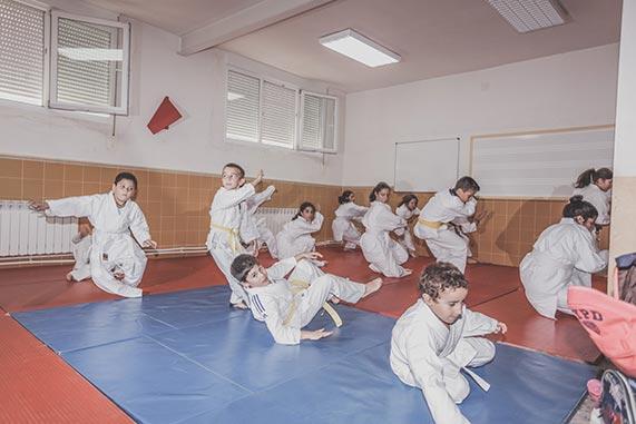 judo-1-2