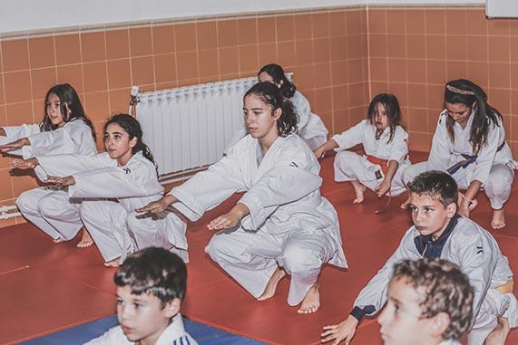 judo-3-2