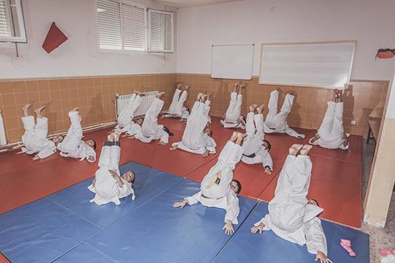 judo-4-2