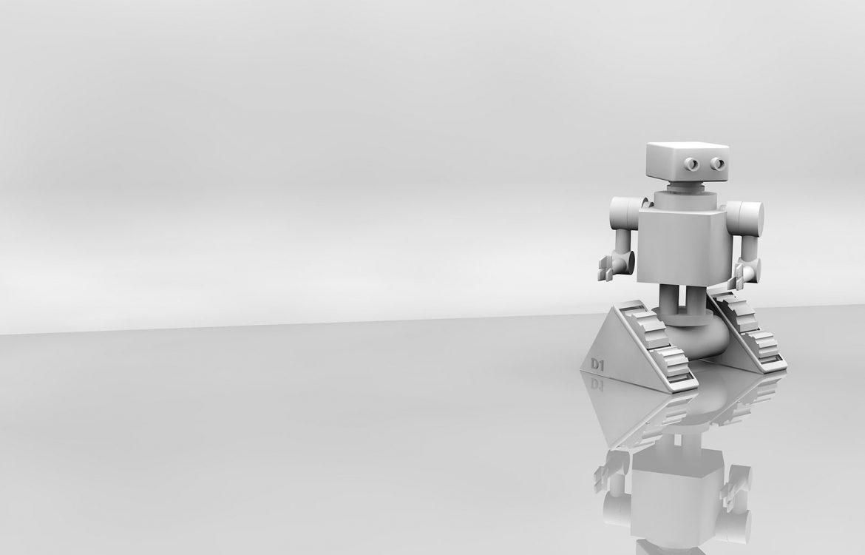 robotica-2