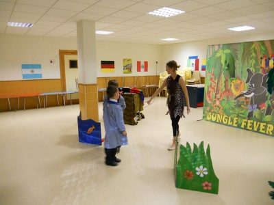 TeatroInfantilThe jungleFever_2012_(31)